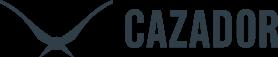 logo.png (26 KB)