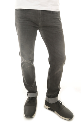 Cazador - CAZ 0732 PARKER DENIM PANTOLON SHADOW GREY WASH