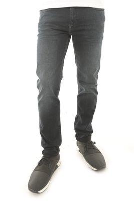 Cazador - CAZ 0734 HARDEN DENIM PANTOLON NAVY WASH