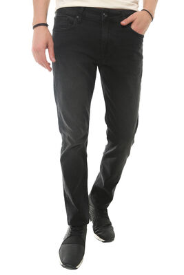 Cazador - CAZ 0798 HARDEN DENIM PANTOLON BLACK FRESH WASH